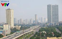 AP: Việt Nam là hình mẫu của tăng trưởng