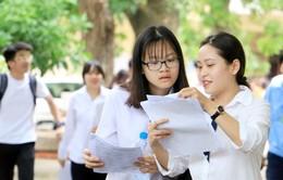 Đà Nẵng rà soát công tác tổ chức thi THPT 2018: Không có dấu hiệu bất thường