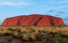 Du khách Nhật thiệt mạng khi leo núi tại Australia
