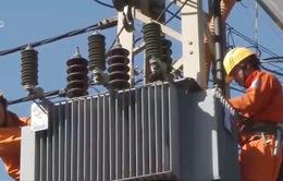Sẽ xem xét tác động của điều chỉnh giá điện khi xây dựng kịch bản giá