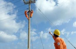 Đắk Nông: Phấn đấu 100% thôn, buôn có điện vào năm 2020
