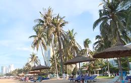 Du lịch Việt Nam tăng trưởng song vẫn còn nhiều điểm nghẽn