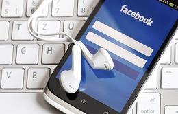 Thực hư cáo buộc Facebook lén ghi âm hoạt động của người dùng