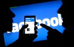 Anh, Mỹ mở rộng điều tra Facebook