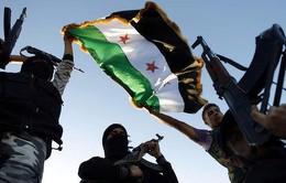 Syria: Phe đối lập bắt đầu vòng đàm phán mới với Nga