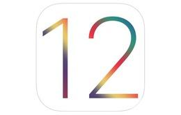 iOS 12 beta 3 dành cho lập trình viên có gì đáng chú ý?