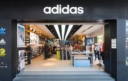 Hàng loạt thương hiệu nổi tiếng làm lộ thông tin khách hàng