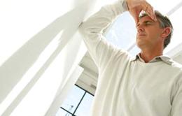 5 lưu ý cho người bệnh cao huyết áp trong mùa nắng nóng