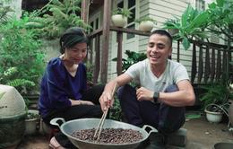"""Bước chân khám phá: """"Buôn Ma Thuột - Thành phố nắng, gió và cà phê"""" (20h55 thứ Sáu, 06/7 trên VTV8)"""