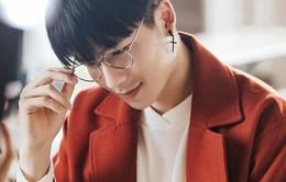Bạn trai MV của Hòa Minzy - Yoon Trần đã sẵn sàng bước vào showbiz?