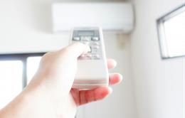 Lời khuyên hữu ích tiết kiệm điện năng ngày nắng nóng