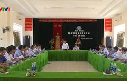 Đẩy mạnh kết nối các di sản thế giới ở Việt Nam