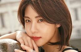 Ha Ji Won thử thách với vai diễn mới