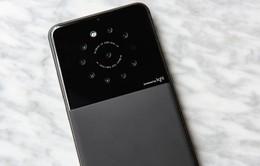 Điện thoại 9 camera có thể ra mắt vào cuối năm nay