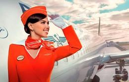 Nguy cơ ung thư vú cao gấp đôi nếu làm tiếp viên hàng không