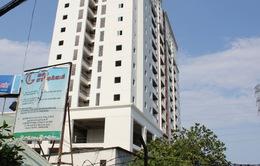 Người mua chung cư Gia Phú có thể tự bảo vệ quyền lợi của mình