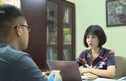 Sở GD&ĐT Hà Nội cảnh báo sinh viên tránh bị lôi kéo tham gia đa cấp