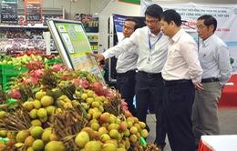 Đà Nẵng sẽ tiếp tục kiểm tra các cơ sở trong chuỗi cung ứng thực phẩm an toàn