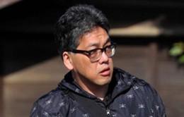 Tòa án Nhật Bản tuyên phạt án tù không xác định thời hạn đối với kẻ sát hại bé Nhật Linh