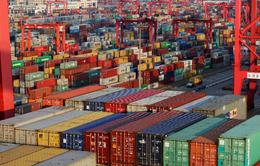 Thuế Mỹ nhằm vào hàng nhập khẩu Trung Quốc có hiệu lực