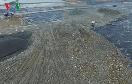 Làm rõ việc ứng 9 triệu USD để xử lý bãi rác Đa Phước