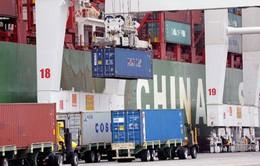 Mỹ để ngỏ khả năng áp thuế bổ sung đối với hàng hóa Trung Quốc