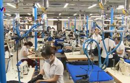 Doanh nghiệp sản xuất tiết kiệm điện mùa nắng nóng