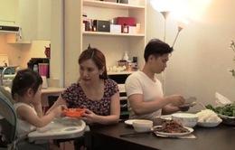 Hành trình lập nghiệp tại Canada của một gia đình người Việt