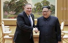 Đàm phán Mỹ - Triều Tiên đạt tiến triển