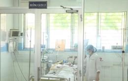 Đồng Tháp: Phát hiện 2 trường hợp dương tính với cúm A/H1N1