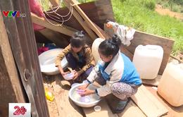 Nhiều gia đình dân tộc thiểu số ở Lâm Đồng kiệt quệ vì tín dụng đen