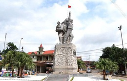 Chiến thắng Khe Sanh - Biểu tượng của sức mạnh Việt Nam