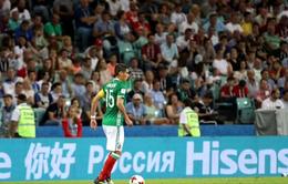 Làn sóng mạnh mẽ của các DN Trung Quốc tại World Cup