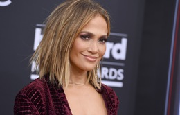 Jennifer Lopez vinh dự nhận giải thưởng mang tên Michael Jackson