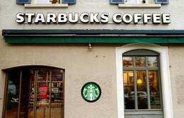 Chuỗi cà phê nội địa ở Trung Quốc đe dọa vị thế dẫn đầu của Starbucks