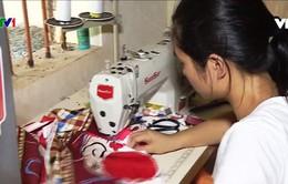 441 giáo viên có nguy cơ mất việc ở Thanh Oai, Hà Nội sẽ ra sao?