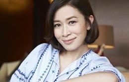Xa Thi Mạn - Kiều nữ nổi tiếng có hiếu của màn ảnh nhỏ Hoa ngữ