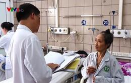 Biến chứng khôn lường do sử dụng các loại thuốc đông y không rõ nguồn gốc