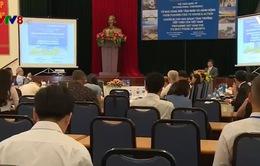 Từ khả năng đến tầm nhìn và hành động: Chuẩn bị cho giai đoạn tăng trưởng tiếp theo của Việt Nam