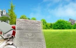 Tiêu điểm: Giám sát việc người nước ngoài mua đất tại Khánh Hòa