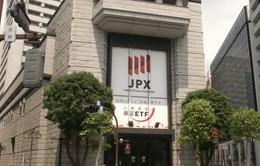 Kinh tế Nhật Bản tăng trưởng trở lại