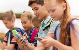 Những tác hại khôn lường khi trẻ chơi game trong nhiều giờ đồng hồ