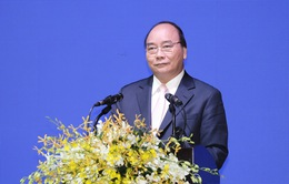 Thủ tướng: TP Cần Thơ đang khởi sắc