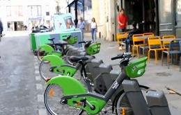 Kinh nghiệm xây dựng đô thị bền vững của Paris, Pháp