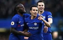 Lịch trực tiếp bóng đá hôm nay (11/8): Tottenham, Chelsea ra quân mùa giải mới Ngoại hạng Anh