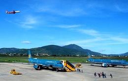 Đà Nẵng khai thác các điểm du lịch nước ngoài bằng chuyến bay Charter