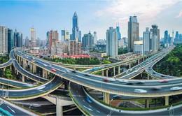 Ứng dụng công nghệ thông tin hướng tới đô thị thông minh
