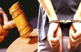 Truy tố 7 bị can về tội tham ô tài sản tại Công ty CP Bọc ống Dầu khí Việt Nam