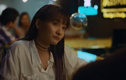"""Ngày ấy mình đã yêu - Tập 19: Sol khuyên Tùng đừng như """"động vật nhai lại"""" trong tình yêu"""