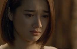 Ngày ấy mình đã yêu - Tập 19: Cuối cùng Hạ cũng cho Nam biết mình đã xao động vì Tùng